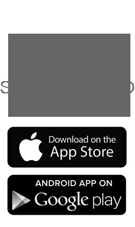 Spring Studio Pilates